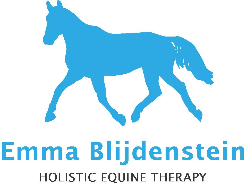 Emma Blijdenstein