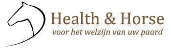 Health & Horse