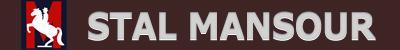 Stal Mansour