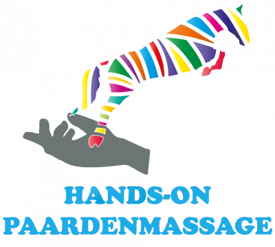 Hands-On Paardenmassage