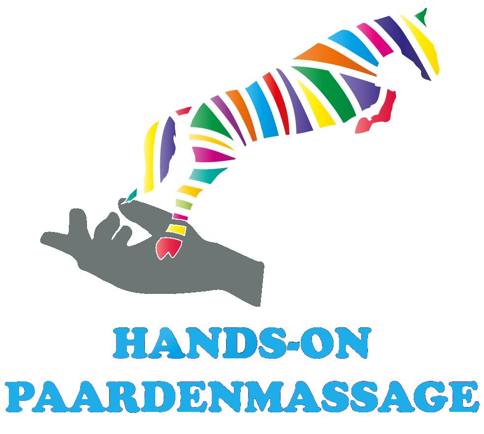 Hands-On Paardenmassage