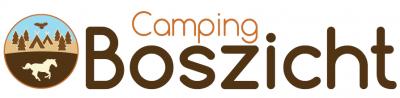 Camping Boszicht