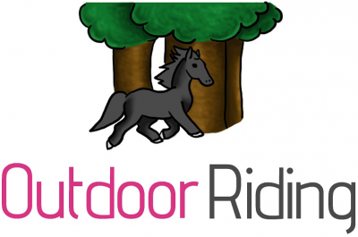 Outdoor Riding
