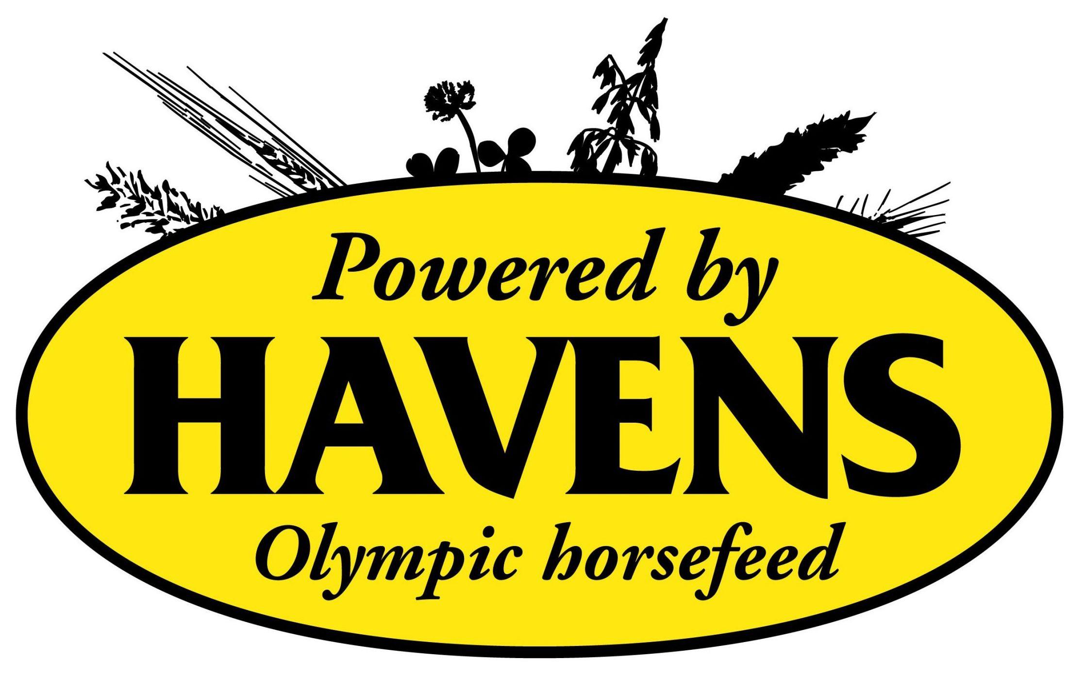Havens (hoofdsponsor)