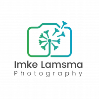 Imke Lamsma Photography