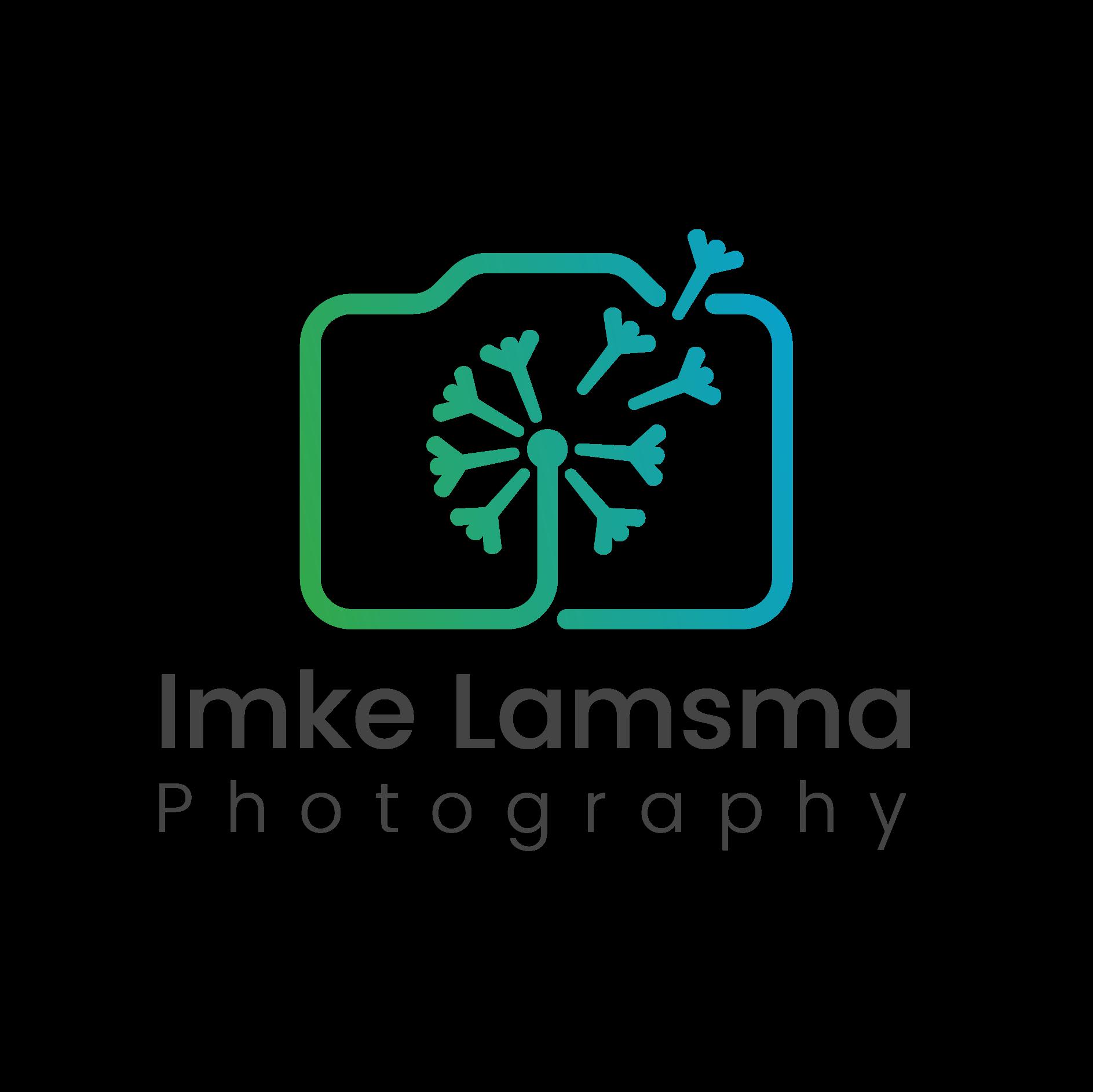 Imke Lamsma Photography