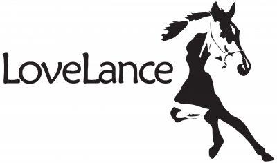 Lovelance